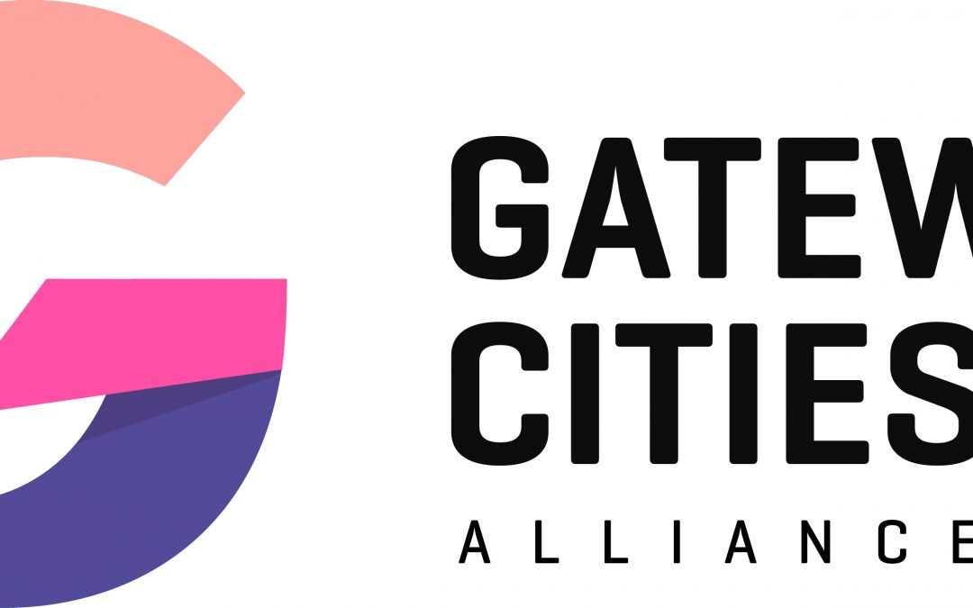 Gateway Cities ready to lead economic recovery